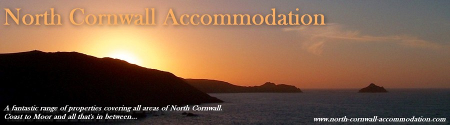 Tintagel bed breakfast camelfard b and b