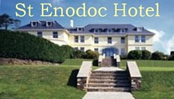Click the  picture to go direct to the St Enodocs website