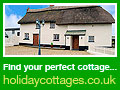 North Cornwall Holiday Cottages
