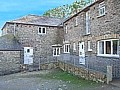 Port Isaac Mill self catering accommdation