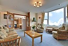 Self catering accommodation Padstow, Yellow Sands Apartments